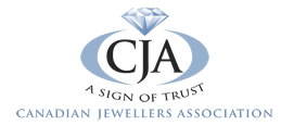 CJA - Canadian Jewellers Association